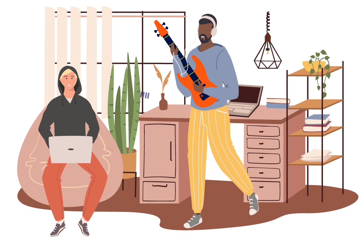 Por qué necesitas un servicio mantenimiento web WordPress